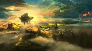 dreamworld_adventure10