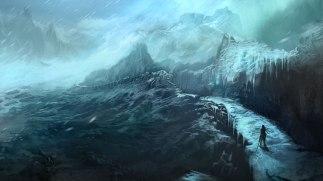 mountain-scree-path