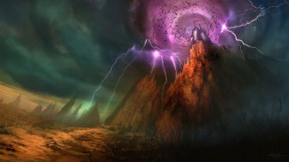 thundercloud-keep_adventure10