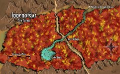 WBS02-Maps01-00