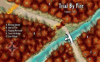 WBS02-Maps03-00