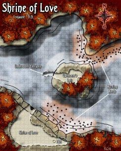 WBS02-Maps07-00
