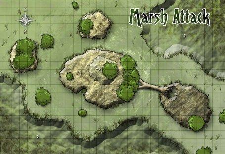 WBS03-Maps01-00