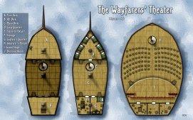 WBS03-Maps04-00