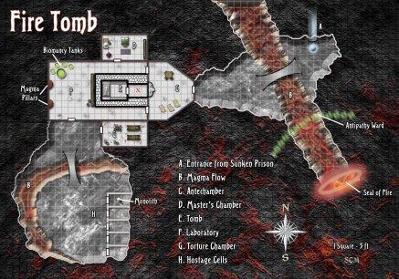 WBS03-Maps08-00