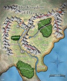 WBS04-Maps01-00