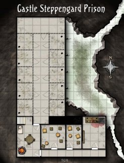 WBS04-Maps02-00