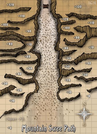 WBS05-Maps01-00