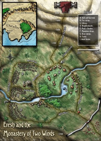 WBS05-Maps02-00