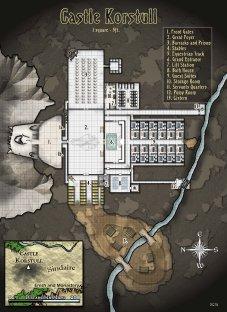WBS06-Maps01-00