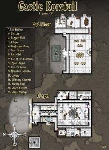 WBS06-Maps02-00