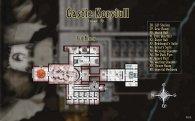 WBS06-Maps03-00