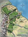 WBS07-Maps01-00