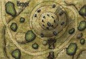 WBS07-Maps02-00