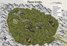 WBS07-Maps03-00