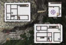 WBS07-Maps06-00