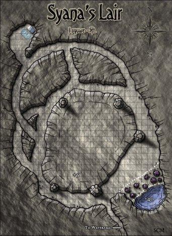 WBS07-Maps08-00
