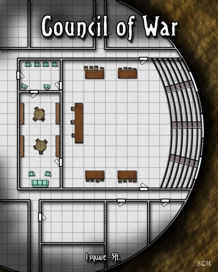 WBS08-Maps01-00