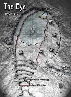 WBS08-Maps03-00