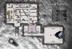 WBS08-Maps04-00