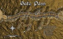 WBS09-Maps01-00