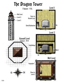 WBS09-Maps02-00