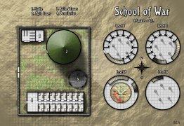 WBS09-Maps03-00