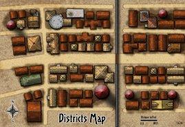 WBS09-Maps04-00