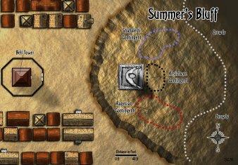 WBS09-Maps05-00