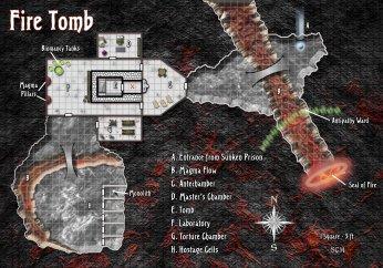 WBS11-Maps01-00