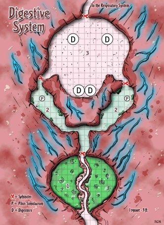 WBS11-Maps02-00