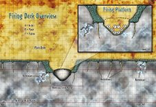 WBS11-Maps05-00