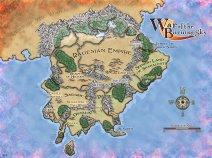 WBS12-Maps01-00