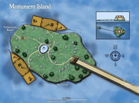 WBS12-Maps02-00