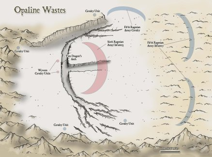 WBS12-Maps05-00